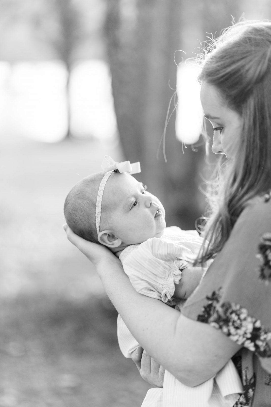 birth mother stories in Minnesota